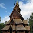 13世紀~15世紀に沢山建造された
