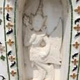 アプサラ(天女)、デバダー(女神)