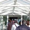 アルタ博物館(Alta Museum)
