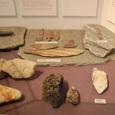 先史時代の道具
