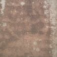 古代クメール語(サンスクリット文字)
