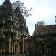 Angkor2_025