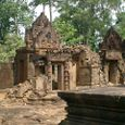Angkor2_026