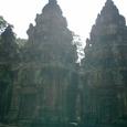 Angkor2_031