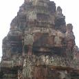 Angkor2_035