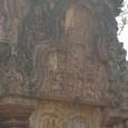 Angkor2_036