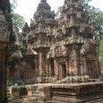 Angkor2_037