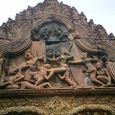 Angkor2_040