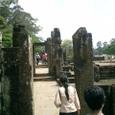 Angkor_154