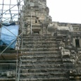 Angkor_162