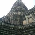 バプーオン寺院 ヒンズー教