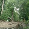 Angkor_165