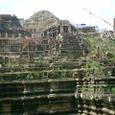 Angkor_166
