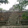 ピミアナカス 「天上の宮殿」