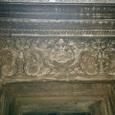Angkor_171