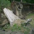 Angkor_172