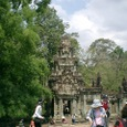 Angkor_177
