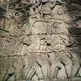 Angkor_090_1