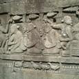 Angkor_095