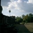 Angkor_249