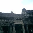 Angkor_251