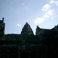 Angkor_254