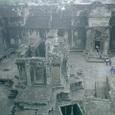 Angkor_259