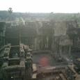Angkor_260