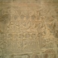 Angkor_231