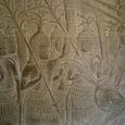 Angkor_236