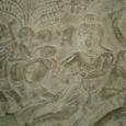 Angkor_238