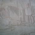 Angkor_239
