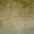 Angkor_245