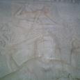 Angkor_246