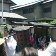 20085kumanoaoi_187