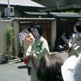 女嬬(にょじゅ)