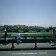 20085kumanoaoi_231