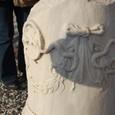 ギリシャ神話 医神アスクレピオスの蛇