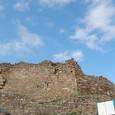 ベルガマ アクロポリス遺跡