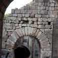 ローマの技術 アーチ