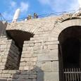 BC3世紀、2世紀に建造とは驚く