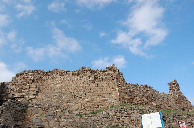 akatonbo-jo.cocolog-nifty.com > ベルガマ アクロポリス遺跡