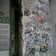 ベルリンノ壁