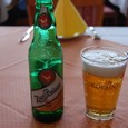 スロバキア ビール