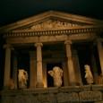 ギリシャ特別展
