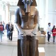 エジプト ファラオ