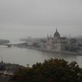 文明の十字路 ブダペスト