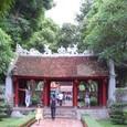 2011年文廟