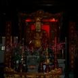 2007年の文廟 孔子廟