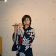 神楽笛・篠笛の ことさん